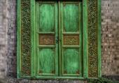 Doors - Falls Church - Virginia