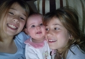 Mes 3 amours