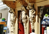 Vienne centre