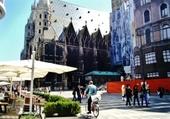 centre ville(cathédrale)