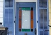 Doors - Huy - Belgium