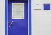Puzzle Doors - Portugal