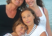Famille