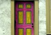 Doors - Tucson
