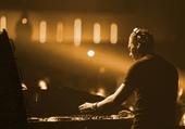 DJ Tiësto - Concert