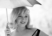 Marylin Monroe Inge Morath