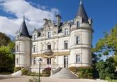 Veigne  - France
