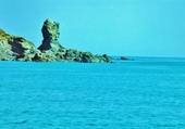 Puzzle bord de mer a Banyuls