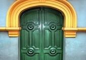 Puzzle Doors - Universidad de Antioquia
