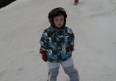ski emi