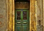 Doors - Metz - France