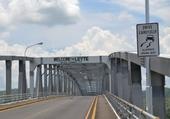 Pont Leyte Samar