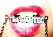 The Wanted Word Of Mouth