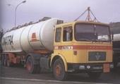 SOUVENIRS RN 85