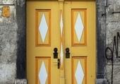 Puzzle Doors - Vrata