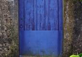 Doors - Trás-os-Montes - Portugal