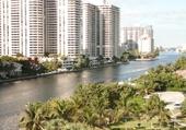Miami-Canal