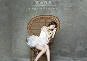 Kara Damaged Lady Jiyoung