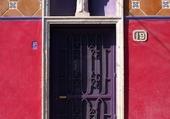 Doors - México