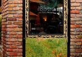 Doors - Bistro