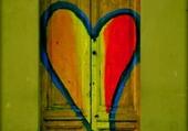 Doors - Coeur - Milan