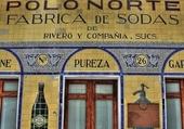 Puzzle Façades - Old San Juan - Puerto R