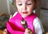 Puzzle Mmh Chocolato