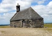 le mont saint michel de Braspart