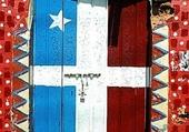 Doors - San Juan - Puerto Rico