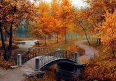 les couleurs de l automne