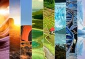 patchwork paysages