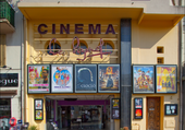 Cinéma Le Pagnol