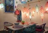 décorations enfants