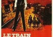 le train sifflera 3 fois