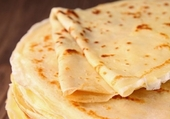 Puzzle crepes