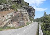 Route Corse