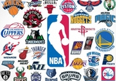 Puzzle NBA