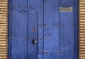 Doors - Colombia