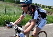 VCACyclisme