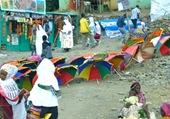 Ethiopie1