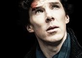 Puzzle Sherlock