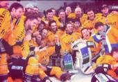 victoire Rouen coupe de la ligue