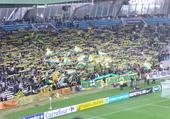 KOP FC NANTES