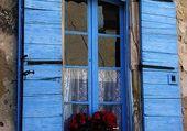 Windows - Blue