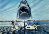 Puzzle jaws 3