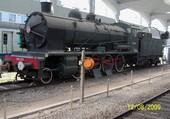 loco 140 C 313