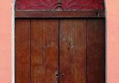 Doors - Leon - Nicaragua