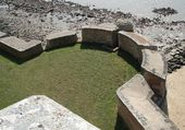 fort Vauban Fouras