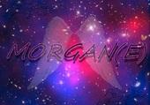 Morgan(e) mon ange