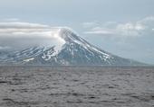 Volcan Alaïd